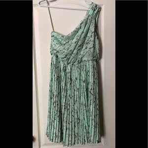 "NWT Vince Camuto ""Twig"" Dress"